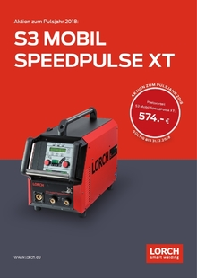 DE Lorch FLY S3 mobil SpeedPulse XT.pdf page 1